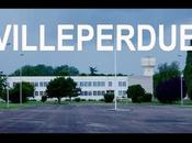 "Soutenez film ""Villeperdue"" Julien Gaspar Oliveri avec Benjamin Siksou"