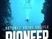 Pioneer thriller norvégien fond d'Or Noir