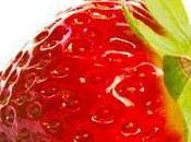 Appel contribution fraises check