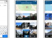 Instagram développe moteur recherche