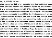 dialogue chrétiens-marxistes. 1967 Marienbad Marianské-Lazné