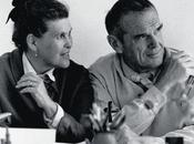 Zoom sur… Charles Eames
