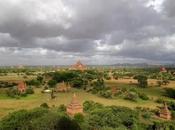 Impressions Myanmar Politique Religion