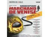 Avignon cinq spectacles déja l'on vous conseille