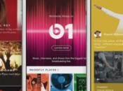 Accueil mitigé pour Apple Music