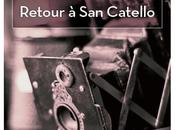 Retour Catello Philippe Carrese