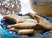 Croissants lune Ramadan moubarak karim retard