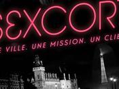 avis Sexcort Paris Gilles Milo Vacéri