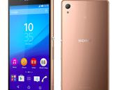 Accessoires pour Sony Xperia