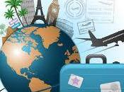 Réussir votre valise