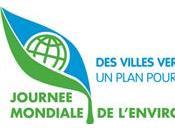 Journée l'environnement, règlementation phytosanitaires: chance, danger risque?
