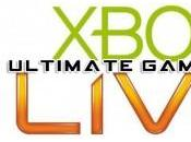 Ultimate Game Sale soldes Xbox