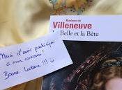 "Belle Bête"" Madame Villeneuve"