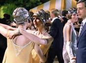 Gatsby magnifique (1974)