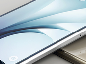 Accessoires pour Samsung Galaxy