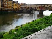 [Voyage] jours Toscane