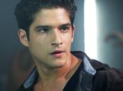 Comic-Con 2015 Teen Wolf renouvelée pour saison nouveau trailer)