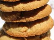 Cookies Piña Colada