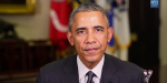 Obama envoyé prison