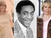Viols Présumés Bill Cosby