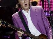 McCartney, frustré après mort Lennon