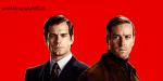Agents très Spéciaux Code U.N.C.L.E. trailer