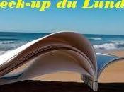 Check-up Lundi 13.07.15