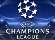 liste équipes qualifiées pour Ligue Champions 2015-2016