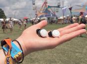 Doppler Labs permet contrôle l'environnement sonore avec «hearable»
