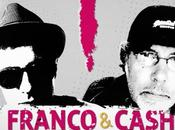 FRANCO CASH choc Francofolies