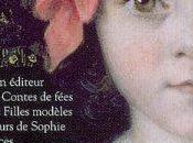 Comtesse Ségur, Rostopchine