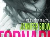 Tornade Jennifer Brown