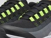 "Nike Ultra ""Black Volt"" pour femme"