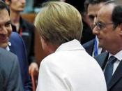 Derrière fable, France vraiment défendu Grèce