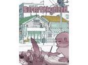 Parutions comics mangas mercredi juillet 2015 titres annoncés