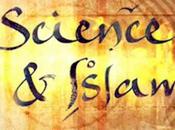 """""""Science islam"""" langage science/l'empire raison/et pouvoir doute)"""
