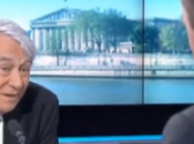 """France arme terroristes """"Démocrates"""" Syrie... Enorme annonce chaine parlementaire LCP..."""