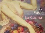 Cucina, Lily Prior