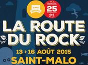 route rock concours interview