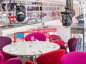 L'Atelier Renault Café