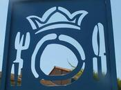 Forez, terre d'accueil restaurant petit prince