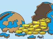 Non, transformer nature monnaie peut sauver