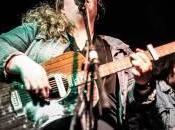 Blues, Country, Folk Rock Roll Ste-Cath