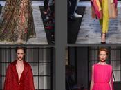 Haute couture paris automne-hiver 2015/2016