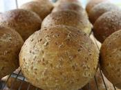 Reconnaître bonne boulangerie