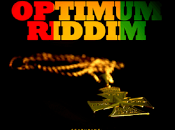 King Ises Records-Optimum Riddim-2015.