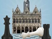 Championnat France d'échecs 2015