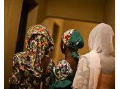 Femmes discriminations Mali d'Aly Tounkara