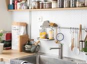 Idées déco Aménager cuisine