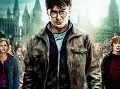 MOVIE Chris Columbus aimerait réaliser nouveau film Harry Potter